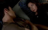 Tvd-recap-disturbing-behavior-5