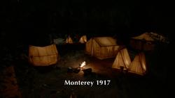 807-1917