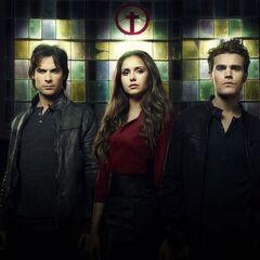 TVD Trio S4