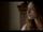1x02-Klaus in Hayley's room 4.png
