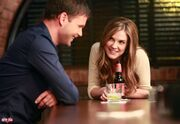 1x09-History Repeating (11)