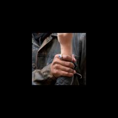 Diegos Ring