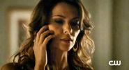 Minabea Nadia TVD