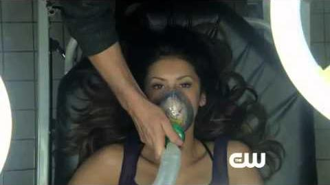 The Vampire Diaries 5x10 Webclip 2