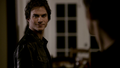 103-063~Elena-Damon.png