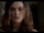 1x07-Angsty stare 3.png