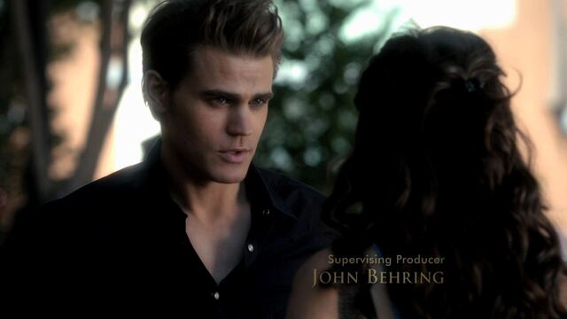 File:304VampireDiaries0142.jpg