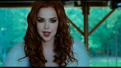 Arielle kebbel vampire sucks cap arielle A5IQ2Bw.sized
