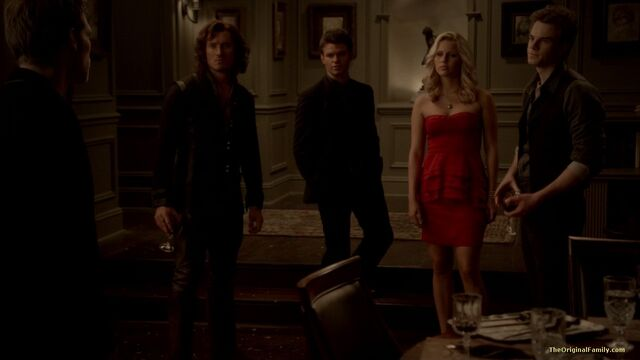 File:172-tvd-3x13-bringing-out-the-dead-theoriginalfamilycom.jpg