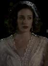 Clara perfil portada