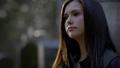 101-036-Elena~Crow.png