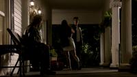 107-160-Elena-Stefan-Damon-Gilbert House