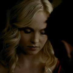 The vampire diaries 2x7 online dating