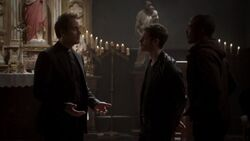 The.Originals.S01E09
