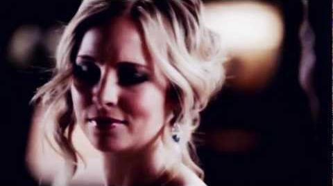 Caroline klaus, tyler or matt? your choice humor