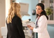 Dr.-meredith-fell-vampire-diaries (1)