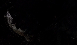 Silas-Awakened (1)