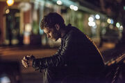 The-originals-pilot-vampire-diaries-spinoff-episode-stills-6