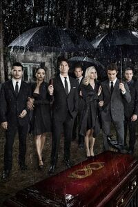 TVD8-Poster