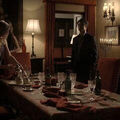 Elijah and Jenna.