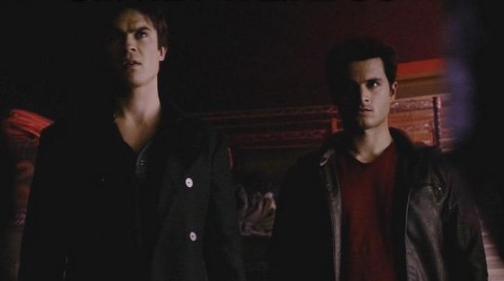 Image - DAMON-ENZO 5X13.,.png   The Vampire Diaries Wiki ...