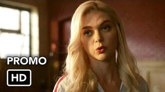 "Legacies 2x06 Promo ""That's Nothing I Had to Remember"" (HD) The Originals spinoff"