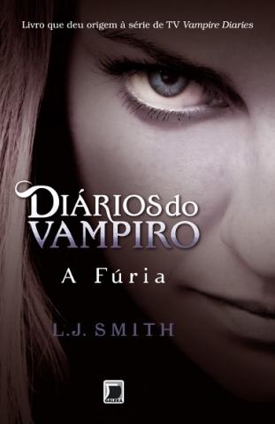 Vampiro A Mascara Pdf