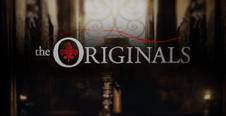Temporada Cinco (The Originals)#Lista de Episodios: 2018