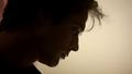 103-157~Elena-Damon.png