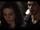 1x11-Hayley upset 5.png