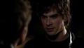 102-120~Stefan-Damon~Vicki.png