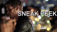 The Vampire Diaries Webclip (2) 4x20 - The Originals