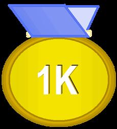 File:User 1K.png
