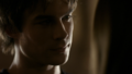 102-050~Elena-Damon.png