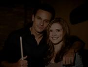 611px-Jenna and Logan