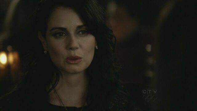 File:1x21-Isobel-the-vampire-diaries-12017348-1280-720.jpg