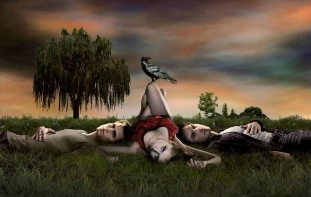 File:02 the-vampire-diaries.jpg