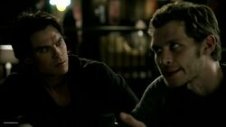 3-03-The-End-of-the-Affair-damon-salvatore-25734356-1280-720-1-