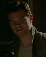 TO-S4-Elijah