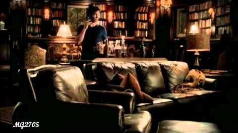 The Vampire Diaries 3x03 deutsch NEUE FOLGE HD