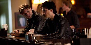 Damon-and-Alaric-1