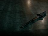 Phönix-Schwert