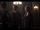 1x11-Klaus takes Hayley to the church 2.png