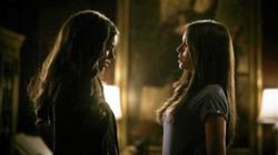 250px-Elena and Katherine