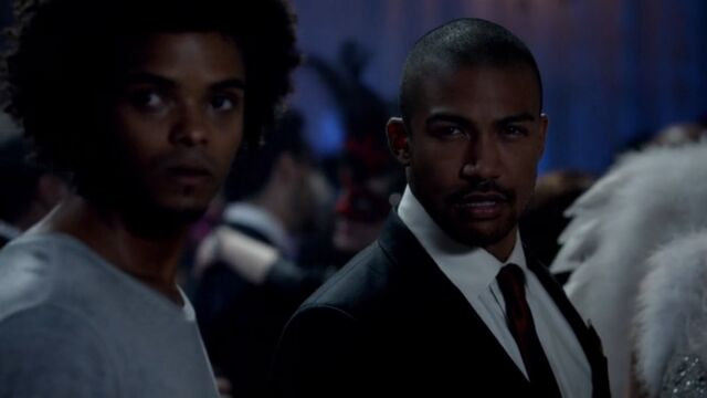 File:Diego and Marcel TO 1x03.jpg