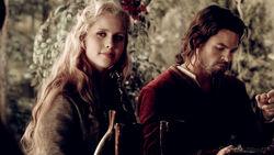 Rebekah und Elijah 3