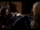 1x19-Hayley preparing for labour.png