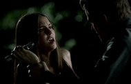 Tvd-recap-end-of-the-affair-40
