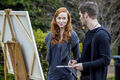 -the-originals- 1x17-10.jpg