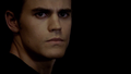 103-064-Stefan~Damon.png